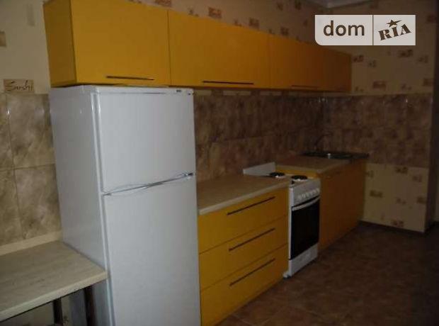 Долгосрочная аренда квартиры, 1 ком., Киев, р‑н.Дарницкий, Светлая улица, дом 3д