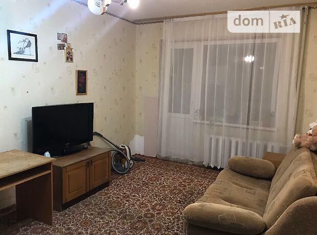 двухкомнатная квартира в Киеве, район Дарницкий, на ул. Здолбуновская 11б, в аренду на долгий срок помесячно фото 1