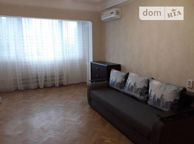 Квартира Киев,р‑н.,Челябинская улица Аренда фото 1