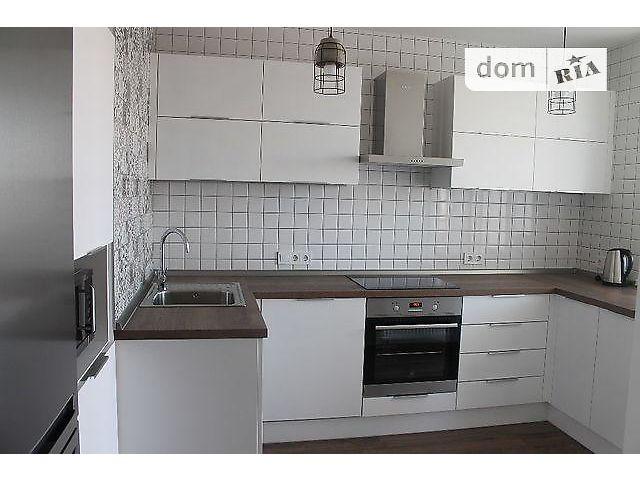 Долгосрочная аренда квартиры, 2 ком., Киев, р‑н.Днепровский