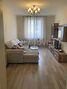 трехкомнатная квартира с мебелью в Киеве, район Голосеевский, на ул. Большая Васильковская 134, кв. 37, в аренду на долгий срок помесячно фото 2