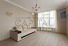 двухкомнатная квартира с мебелью в Киеве, район Голосеевский, на ул. Жилянская 68 в аренду на долгий срок помесячно фото 4