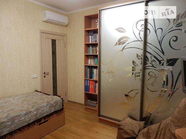 Долгосрочная аренда квартиры, 2 ком., Киев, р‑н.Голосеевский