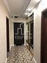 однокомнатная квартира с мебелью в Киеве, район Оболонь, на просп. Героев Сталинграда 47а в аренду на долгий срок помесячно фото 4