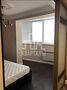однокомнатная квартира с мебелью в Киеве, район Оболонь, на просп. Героев Сталинграда 47а в аренду на долгий срок помесячно фото 5