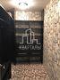однокомнатная квартира с мебелью в Киеве, район Оболонь, на просп. Героев Сталинграда 47а в аренду на долгий срок помесячно фото 7