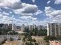 однокомнатная квартира с мебелью в Киеве, район Оболонь, на просп. Героев Сталинграда 47а в аренду на долгий срок помесячно фото 8