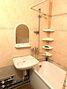 однокомнатная квартира с мебелью в Киеве, район Оболонь, на ул. Северная 50 в аренду на долгий срок помесячно фото 2