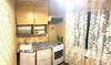 однокомнатная квартира с мебелью в Киеве, район Оболонь, на ул. Северная 50 в аренду на долгий срок помесячно фото 3