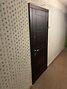однокомнатная квартира с мебелью в Киеве, район Оболонь, на ул. Северная 50 в аренду на долгий срок помесячно фото 4