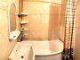 однокомнатная квартира с мебелью в Киеве, район Оболонь, на ул. Северная 50 в аренду на долгий срок помесячно фото 5