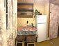 однокомнатная квартира с мебелью в Киеве, район Оболонь, на ул. Северная 50 в аренду на долгий срок помесячно фото 6