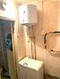 однокомнатная квартира с мебелью в Киеве, район Оболонь, на ул. Северная 50 в аренду на долгий срок помесячно фото 7