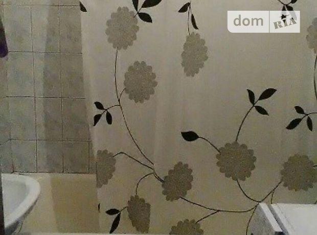 Долгосрочная аренда квартиры, 2 ком., Киев, р‑н.Оболонский, ст.м.Минская