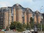 четырехкомнатная квартира в Киеве, район Печерск, на ул. Старонаводницкая 13 в аренду на долгий срок помесячно фото 2