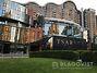 четырехкомнатная квартира в Киеве, район Печерск, на ул. Старонаводницкая 13 в аренду на долгий срок помесячно фото 4
