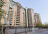 четырехкомнатная квартира в Киеве, район Печерск, на ул. Старонаводницкая 13 в аренду на долгий срок помесячно фото 5