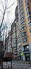 четырехкомнатная квартира в Киеве, район Печерск, на ул. Старонаводницкая 13 в аренду на долгий срок помесячно фото 6