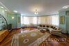 четырехкомнатная квартира в Киеве, район Печерск, на ул. Старонаводницкая 13 в аренду на долгий срок помесячно фото 7