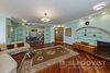 четырехкомнатная квартира в Киеве, район Печерск, на ул. Старонаводницкая 13 в аренду на долгий срок помесячно фото 1