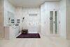 трехкомнатная квартира с мебелью в Киеве, район Печерск, на Евгения Коновальца ул 36в, кв. 56, в аренду на долгий срок помесячно фото 4