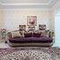 трехкомнатная квартира с мебелью в Киеве, район Печерск, на Евгения Коновальца ул 36в, кв. 56, в аренду на долгий срок помесячно фото 7
