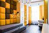 трехкомнатная квартира с мебелью в Киеве, район Печерский, на ул. Драгомирова 20 в аренду на долгий срок помесячно фото 7