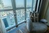 трехкомнатная квартира с мебелью в Киеве, район Печерский, на ул. Драгомирова 15, в аренду на долгий срок помесячно фото 2