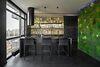двухкомнатная квартира с мебелью в Киеве, район Печерский, на ул. Ивана Кудри 7 в аренду на долгий срок помесячно фото 2