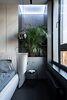 двухкомнатная квартира с мебелью в Киеве, район Печерский, на ул. Ивана Кудри 7 в аренду на долгий срок помесячно фото 8
