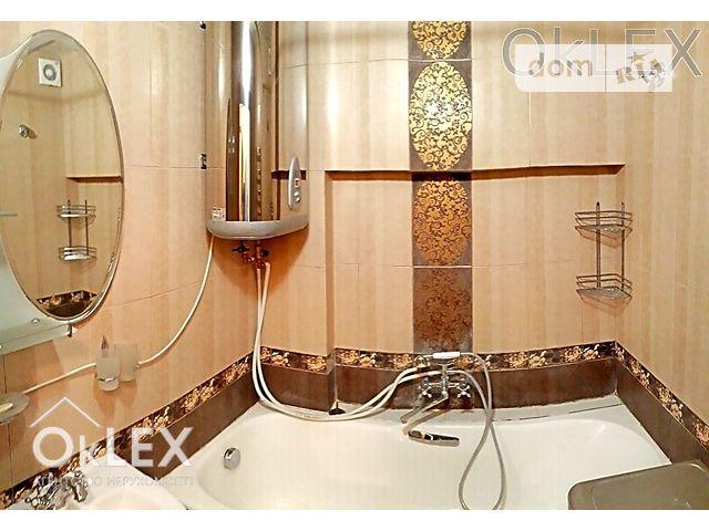 Долгосрочная аренда квартиры, 2 ком., Киев, р‑н.Печерский