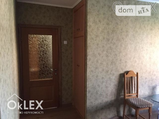 Долгосрочная аренда квартиры, 3 ком., Киев, р‑н.Печерский