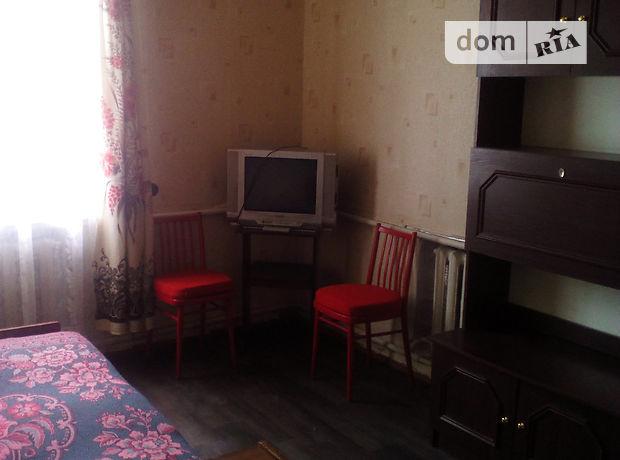 Долгосрочная аренда квартиры, 2 ком., Киев, р‑н.Подольский, Кареловская улица