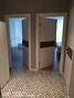 двухкомнатная квартира с мебелью в Киеве, район Подольский, на просп. Правды 6А в аренду на долгий срок помесячно фото 2