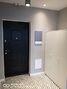 двухкомнатная квартира с мебелью в Киеве, район Подольский, на просп. Правды 6А в аренду на долгий срок помесячно фото 3
