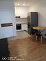 двухкомнатная квартира с мебелью в Киеве, район Подольский, на просп. Правды 6А в аренду на долгий срок помесячно фото 4