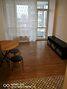 двухкомнатная квартира с мебелью в Киеве, район Подольский, на просп. Правды 6А в аренду на долгий срок помесячно фото 5