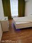 двухкомнатная квартира с мебелью в Киеве, район Подольский, на просп. Правды 6А в аренду на долгий срок помесячно фото 7