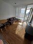 двухкомнатная квартира с мебелью в Киеве, район Подольский, на просп. Правды 6А в аренду на долгий срок помесячно фото 1