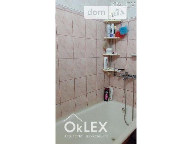 Долгосрочная аренда квартиры, 2 ком., Киев, р‑н.Подольский