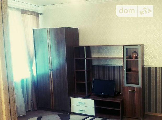 Долгосрочная аренда квартиры, 2 ком., Киев, р‑н.Шевченковский