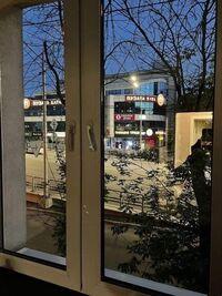 трехкомнатная квартира с мебелью в Киеве, район Шулявка, на ул. Александра Довженко 2 в аренду на долгий срок помесячно фото 2