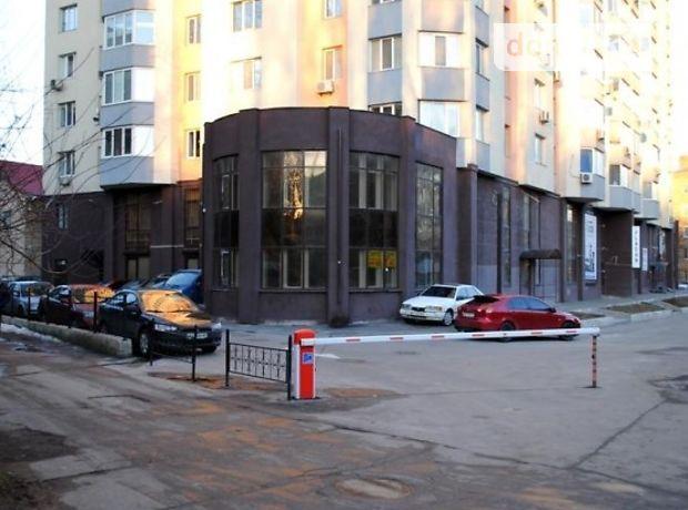 Долгосрочная аренда квартиры, 2 ком., Киев, р‑н.Соломенский, Борщаговская улица, дом 206
