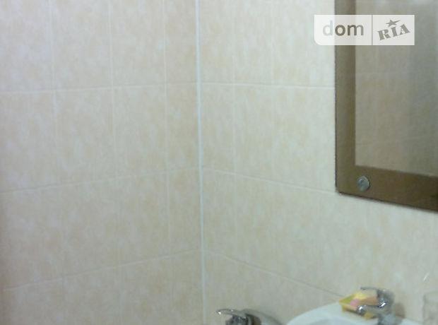 Долгосрочная аренда квартиры, 1 ком., Киев, р‑н.Соломенский, Соломенская улица