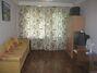 двухкомнатная квартира с мебелью в Киеве, район Соцгород, на Ради Верховної Бульвар в аренду на долгий срок помесячно фото 3