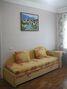 двухкомнатная квартира с мебелью в Киеве, район Соцгород, на Ради Верховної Бульвар в аренду на долгий срок помесячно фото 4