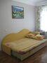 двухкомнатная квартира с мебелью в Киеве, район Соцгород, на Ради Верховної Бульвар в аренду на долгий срок помесячно фото 5