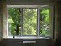 двухкомнатная квартира с мебелью в Киеве, район Соцгород, на Ради Верховної Бульвар в аренду на долгий срок помесячно фото 8