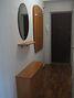двухкомнатная квартира с мебелью в Киеве, район Соцгород, на Ради Верховної Бульвар в аренду на долгий срок помесячно фото 2