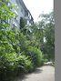 двухкомнатная квартира с мебелью в Киеве, район Соцгород, на Ради Верховної Бульвар в аренду на долгий срок помесячно фото 1
